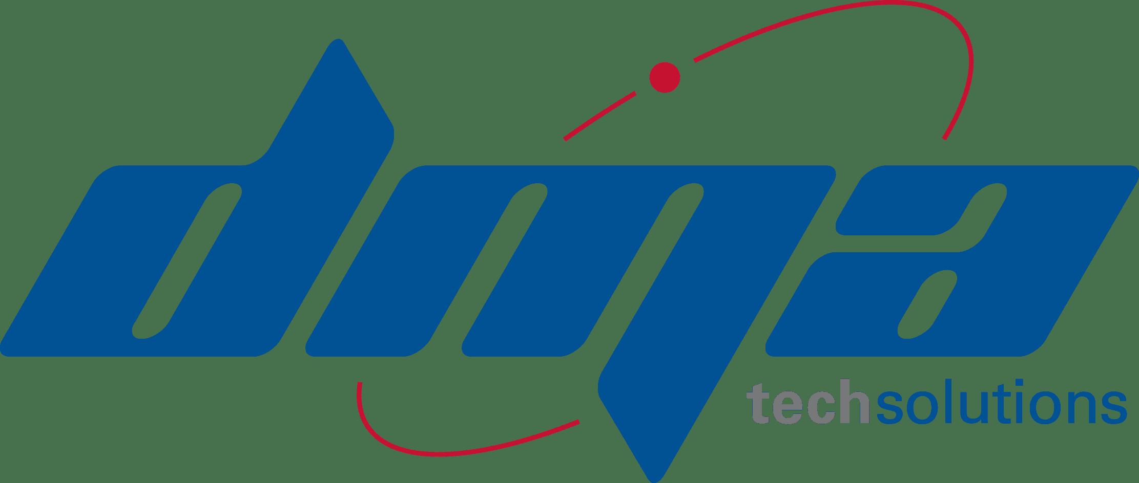 DMA Tech Incorporated